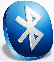 Bluetooth Framework 7.5.8.0 for .NET