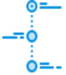 Timeline Framework .NET v7.0.4.0